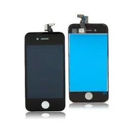 Cambio Display Completo iPhone 4S Negro