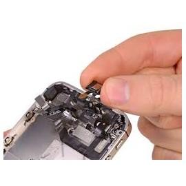 Cambio Auricular iPhone 4S