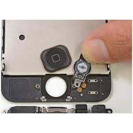 Cambio Botón Home iPhone 4S