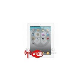 Cambio Antena Wifi iPad 2