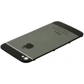 Cambio Carcasa Trasera iPhone 5