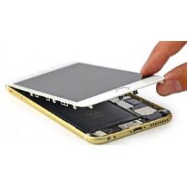Cambio Display Completo iPhone 6S Plus