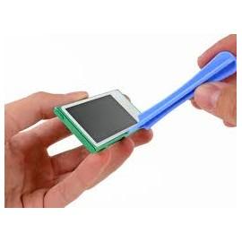 Cambio Pantalla iPod Nano 7G