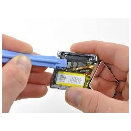 Cambio Batería iPod Shuffle 2