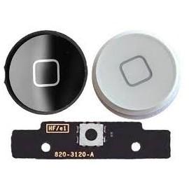 Cambio Botón Home iPod Touch 2G