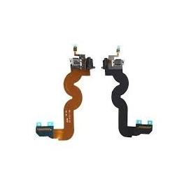Cambio Conector Auriculares iPod Touch 3G