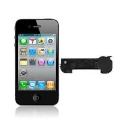 Cambio Altavoz iPod Touch 4G