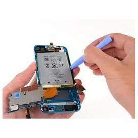 Cambio Batería iPod Touch 4G