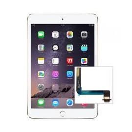 Cambio de Conector de Carga y Datos iPad 2