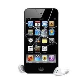 Cambio Pantalla Completa iPod Touch 4G