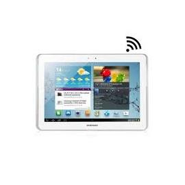 Cambio de Flex de Antena Wifi/Bluetooth iPad 2