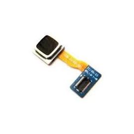 Cambio Trackpad BlackBerry 8520