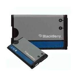 Cambio Batería BlackBerry 8520