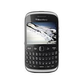 Cambio Pantalla Lcd BlackBerry 8530