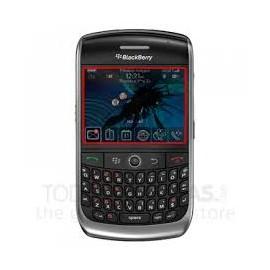 Cambio Pantalla Lcd BlackBerry 8900 Jabeline v002