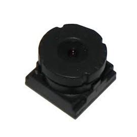 Cambio Cámara BlackBerry Bold 9000