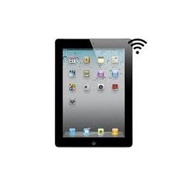 Cambio Antena Wifi iPad