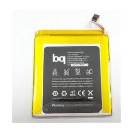 Cabio Batería BQ Aquarius E5