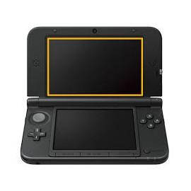 Cambio Pantalla Lcd Superior 3DS XL