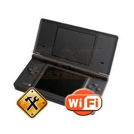 Cambio Módulo Wifi DSi