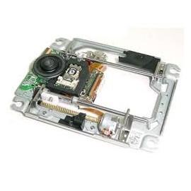 Cambio Lente KEM400AAA PS3