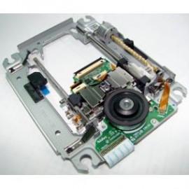 Cambio Lente KEM410ACA PS3