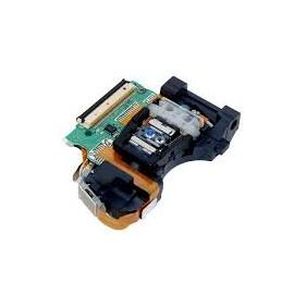Cambio Lente KES450AAA PS3 Slim