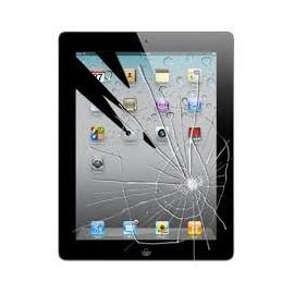Cambio Pantalla Lcd iPad Air
