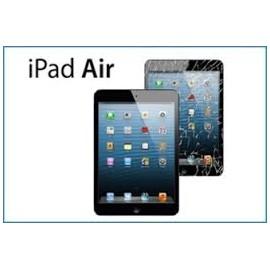 Cambio Digitalizador iPad Air
