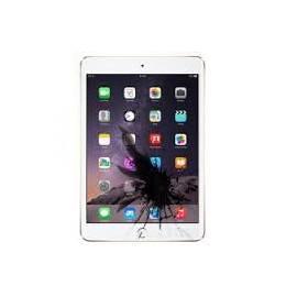 Cambio Pantalla Lcd iPad Mini