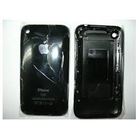 Cambio Carcasa Trasera iPhone 3G