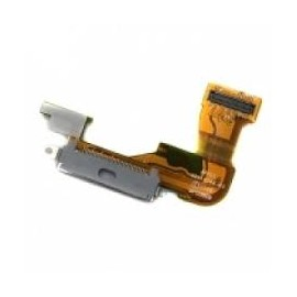 Cambio Conector Carga/Datos iPhone 3G