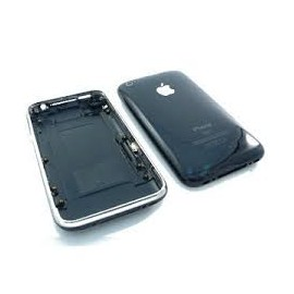 Cambio Carcasa Trasera iPhone 3GS